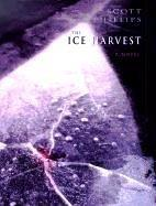 Cover of: The Ice Harvest