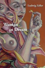 Cover of: Woman in dream