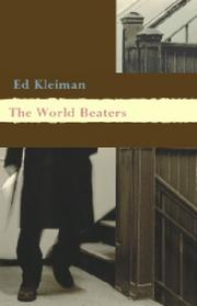 Cover of: The world beaters