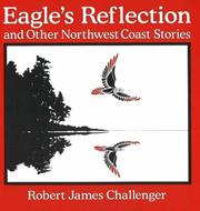 Cover of: Eagle's Reflection
