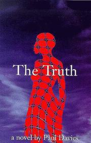 Cover of: The Truth