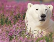 Cover of: Wapusk