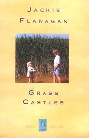 Cover of: Grass castles