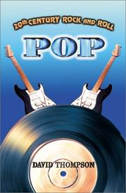 20th Century Rock & Roll-Pop (20th Century Rock and Roll)