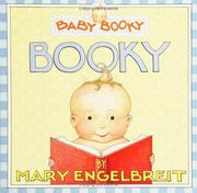 Cover of: Baby Booky