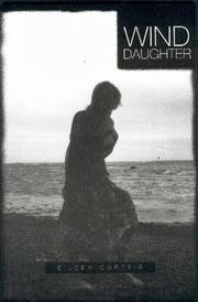 Cover of: Wind daughter