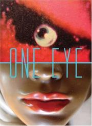 Cover of: One Eye