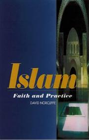 Cover of: Islam