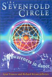 Cover of: The sevenfold circle