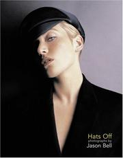 Cover of: Hats Off