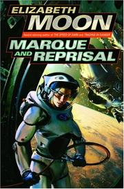 Cover of: Marque and reprisal