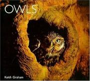 Cover of: Owls (World Life Library (Grantown-on-Spey, Scotland).)