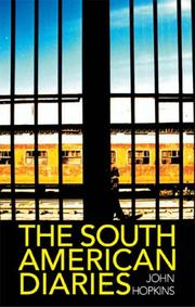 Cover of: South American Diaries