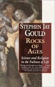 Cover of: Rocks of Ages