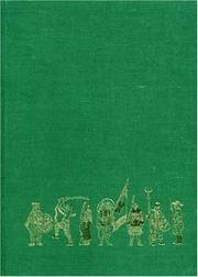 Cover of: CHINA (Armies of the Nineteenth Century : Asia Volume 2) | Ian Heath
