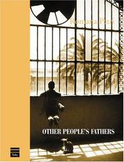Cover of: Other people's fathers
