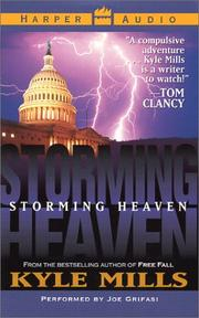 Cover of: Storming Heaven Low Price
