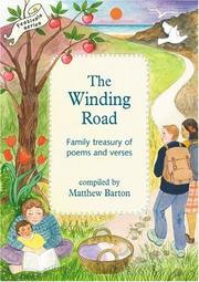 Cover of: The Winding Road