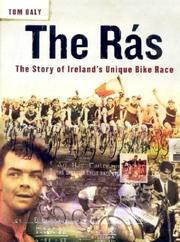 Cover of: The Ras | Tom Daly