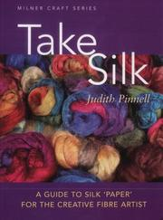 Cover of: Take Silk (Milner Craft)