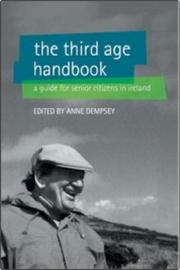 Cover of: The Third Age Handbook | Anne Dempsey