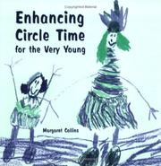 Cover of: Enhancing Circle Time for the Very Young