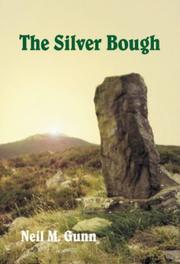 Cover of: The Silver Bough