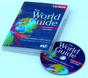 Cover of: The World Guide Tenth Edition 2005