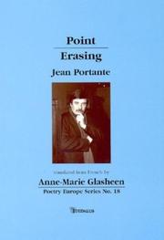 Cover of: Point =