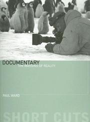 Cover of: Documentary
