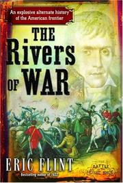 Cover of: The rivers of war