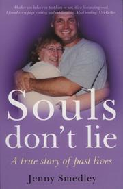 Cover of: Souls Don