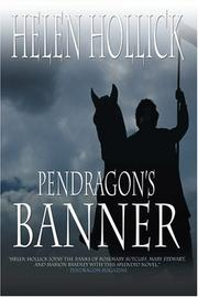 Cover of: Pendragon