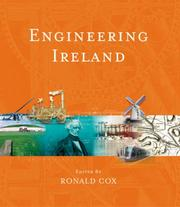 Cover of: Engineering Ireland
