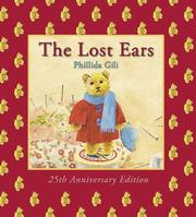 Cover of: The Lost Ears