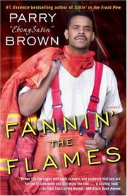 Cover of: Fannin' the Flames