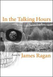 Cover of: In the talking hours