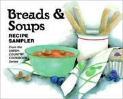 Cover of: Breads and Soups | Bob Miller