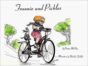 Cover of: Frannie And Pickles | Preston McClear