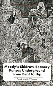 Cover of: Moody's Skidrow Beanery