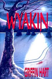 Cover of: Wyakin