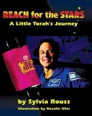 Cover of: Reach for the stars