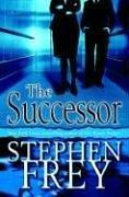 Cover of: The Successor