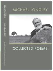 Cover of: Collected Poems | Michael Longley
