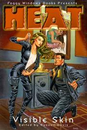 Cover of: Heat, Volume 1