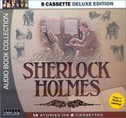Cover of: The Return of Sherlock Holmes