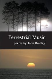 Cover of: Terrestrial Music