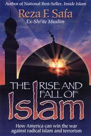 Cover of: The Rise and Fall of Islam