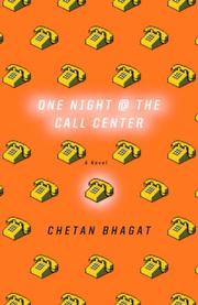 Cover of: One Night at the Call Center