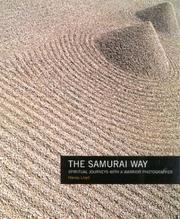 Cover of: The Samurai Way